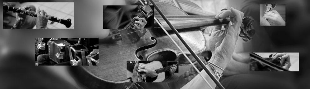 Association Musicale Meriadeg